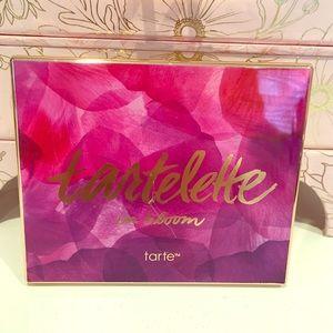 Tartlette in Bloom Palette